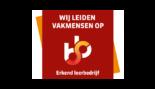 Bakkerij van eigen deeg - logo SBB